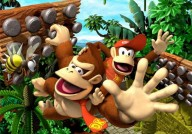 Donkey-Kong-Country-Returns-Art