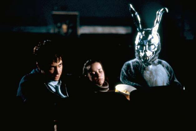 Donnie Darko Director Outlines Plans For A Sequel