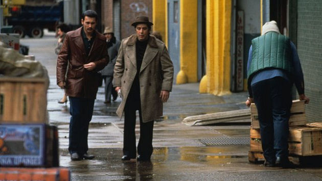 DonnieBrasco The Most Compelling Real Life Stories Brought To Film