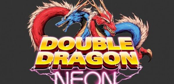 Double Dragon: Neon Is Coming To Xbox Live Arcade And PSN This Summer