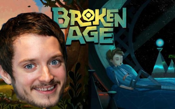 Double-Fine-Bundle-Broken-Age