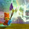 Trio Of New Skylanders Hit Retail Shelves