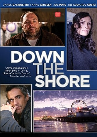 Down the Shore Review