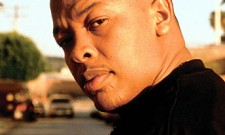 Dr. Dre's Detox To Release February 2011