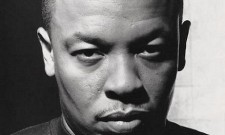 Dr. Dre Says To Not Expect More Songs Like Kush on 'Detox'