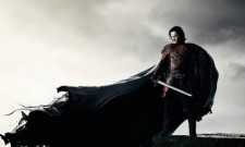 New Trailer For Dracula Untold Is Unleashed
