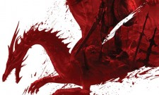 Dragon Age 3 Confirmed By Bioware
