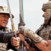 Jackie Chan Returns To A Genre He Helped Define In Trailer For Dragon Blade