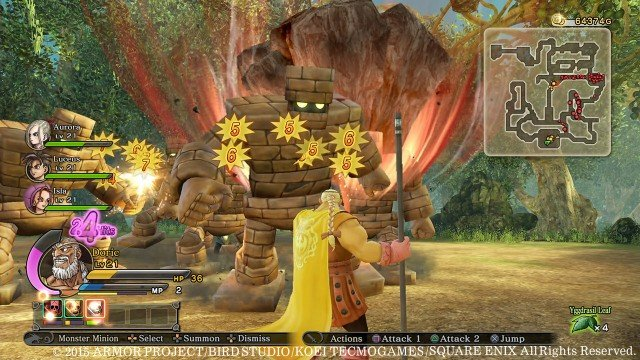 Dragon-Quest-Heroes-English-01