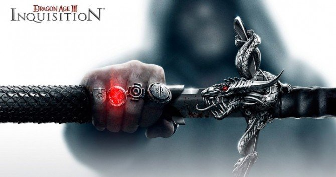 Dragon Age: Inquisition Shows Off Its Customization Options