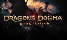 Dragon's Dogma: Dark Arisen Finalizes PC Release Date And System Specs