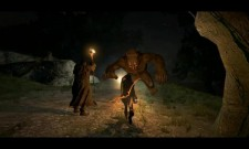 New Dragon's Dogma Trailers Are Full Of Ghosts And Zombies
