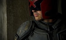 Producer Adi Shankar Downplays Talk Of A Dredd Sequel