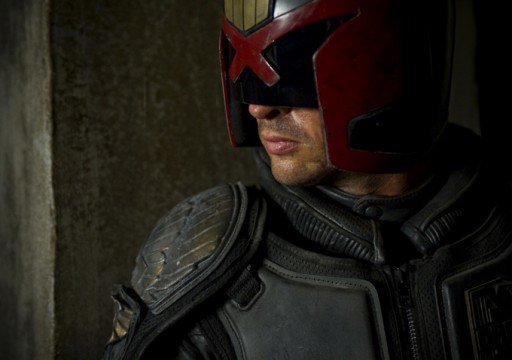 Dredd9 512x360 Two New Dredd 3D TV Spots Released