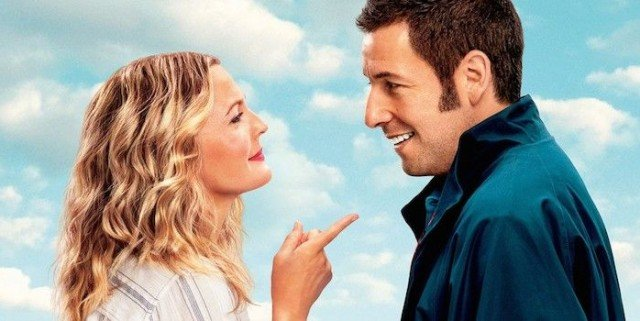 Drew-Barrymore-Adam-Sandler-Blended-Movie-2014