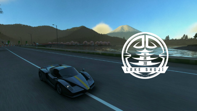 DriveClub To Get Free DLC Today, Adds Five New Japan Tracks