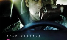 Drive Review [TIFF 2011]