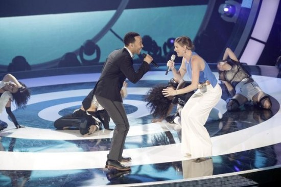 """Duets Review: """"Songs That Inspire"""" (Season 1, Episode 3)"""