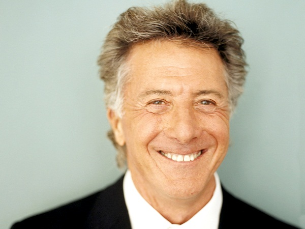 Dustin Hoffman And Steve Buscemi Join Adam Sandler In The Cobbler
