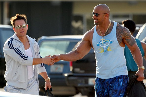 New Trailer Proves Pain & Gain Is Undoubtedly A Michael Bay Movie