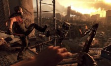 Techland To Roll Out Dying Light Weekend Events All Summer Long