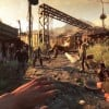 Gallery: Dying Light