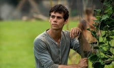 Production On The Maze Runner: The Death Cure To Resume Come February, New Release Date Set