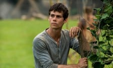 Maze Runner: The Death Cure Delayed To 2018