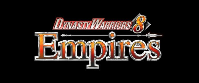 Dynasty Warriors 8: Empires Gets Pushed Back To February