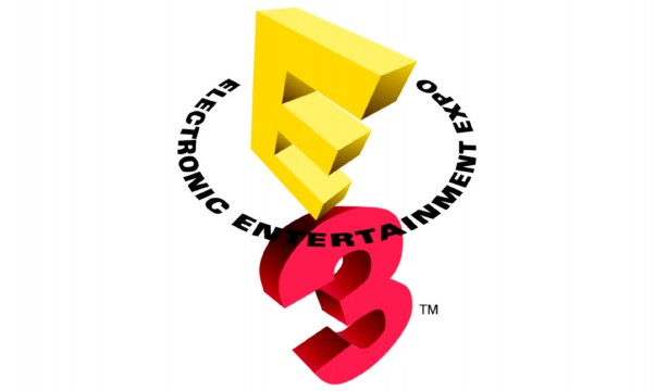 When And Where To Watch The E3 2015 Press Conferences