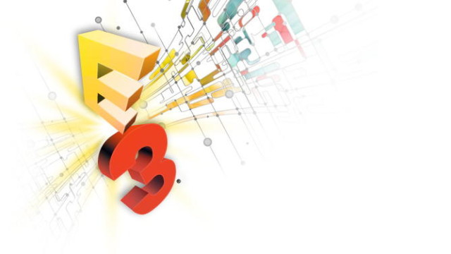 5 Rip-Roaring Games That Need To Be On Your E3 2013 Radar