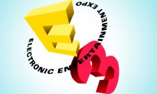We Got This Covered Picks The Best Games Of E3 2014