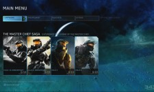 Halo: The Master Chief Collection Launch Marred By Matchmaking Issues