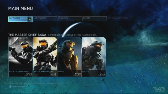Halo collection matchmaking problems
