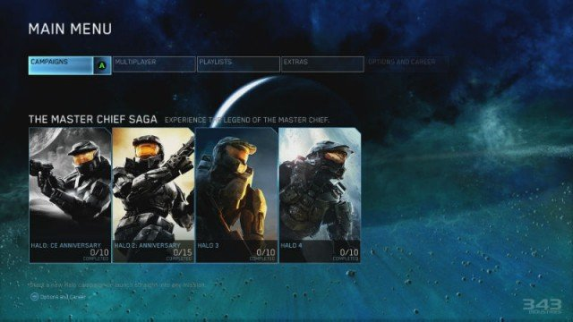 halo the master chief collection 03