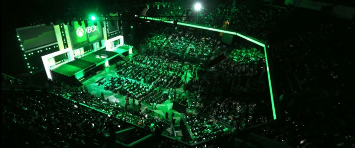 E3 2014: The 5 Worst Conference Moments