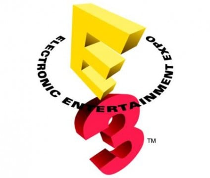 E3 Will See You In Los Angeles In 2012