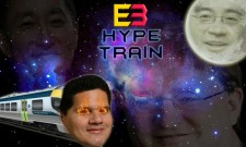 Our E3 2012 Predictions