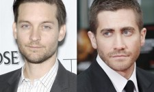 Jake Gyllenhaal, Tobey Maguire & Jeff Bridges Being Eyed For Jane Got A Gun