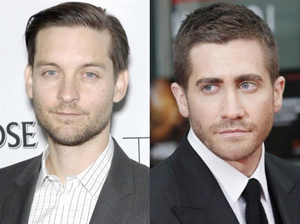 E9EEA25962155994028B801065E6 h498 w598 m2 Jake Gyllenhaal, Tobey Maguire & Jeff Bridges Being Eyed For Jane Got A Gun