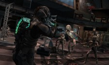 Dead Space 2 Demo To Arrive December 21st