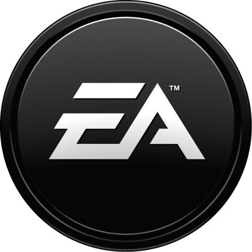 EA To Broadcast E3 Press Conference On SpikeTV
