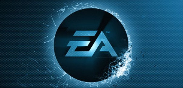 EA Confirms Peter Moore Will Lead Competitive Gaming Division