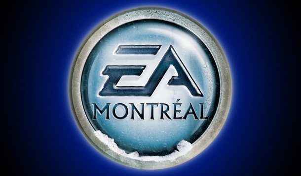 Mobile Studio EA Montreal Hit With Layoffs