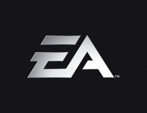 EA Triumphs Over The Competition In Worst Company In America Poll