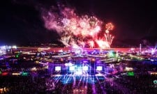 Insomniac Releases Incredible New Trailer For EDC Las Vegas 2015