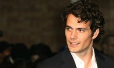 Henry Cavill May Become The Man From U.N.C.L.E.