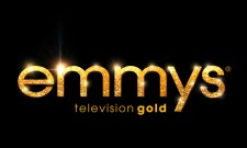 Emmy Predictions 2011