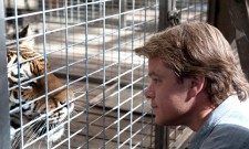 Trailer Roundup: We Bought A Zoo, 21 Jump Street, Safe House And More