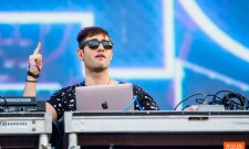 Gallery: Electric Zoo 2015 – Day 1